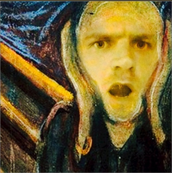 Chrisvard Munch.png