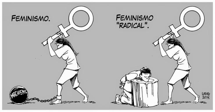 Feminism Radical.jpeg
