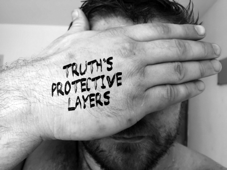 Truth's Protective Layers.png